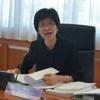 พณ.เผย 5 เดือน เปิดให้ต่างชาติลงทุนไทย 151 ราย ยอดลงทุนกว่า 6 พันล.