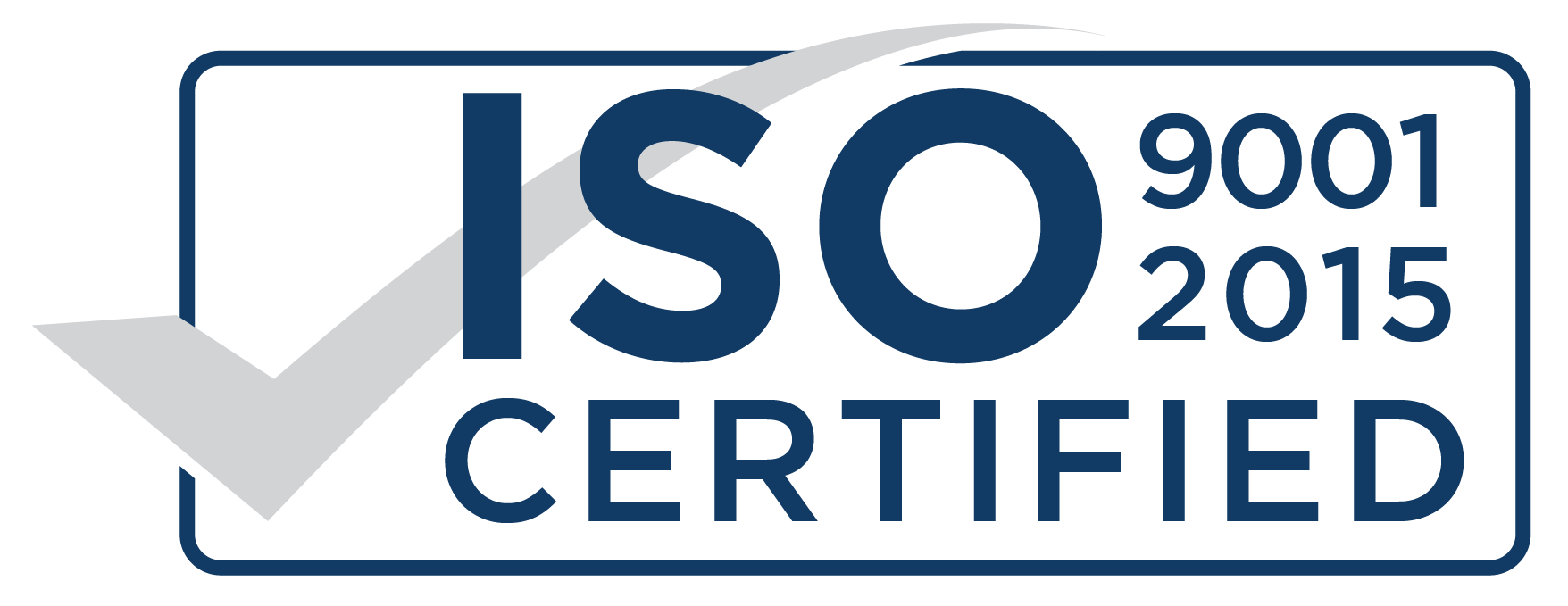 ISO-Certified-01